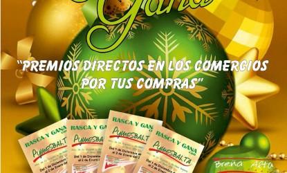 PymesbaltaNavidad2014