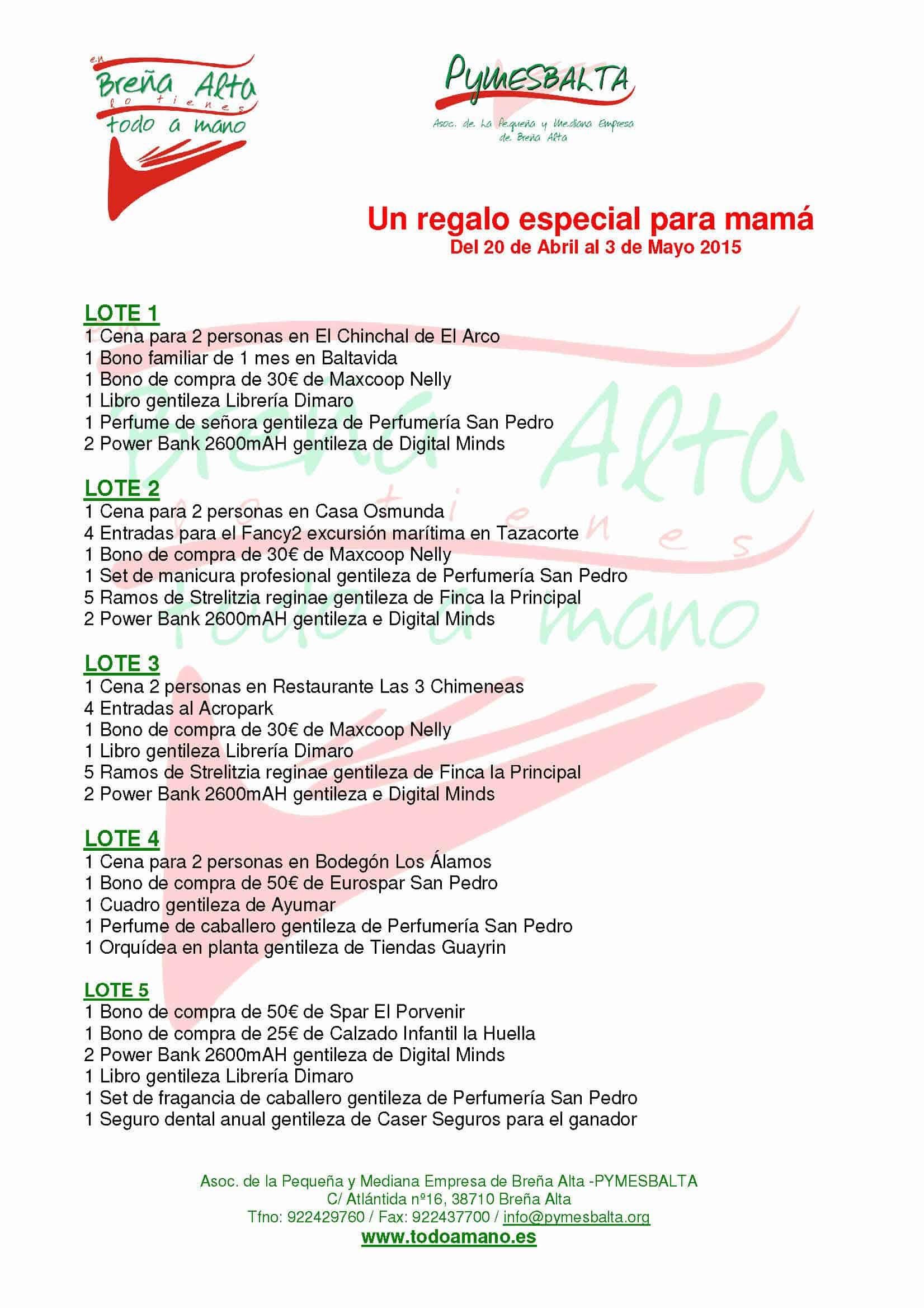 BasesMadre2015_Pymesbalta