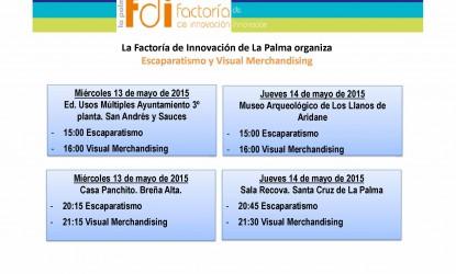 Ficha_Escaparatismo_FDI LA PALMA (2)