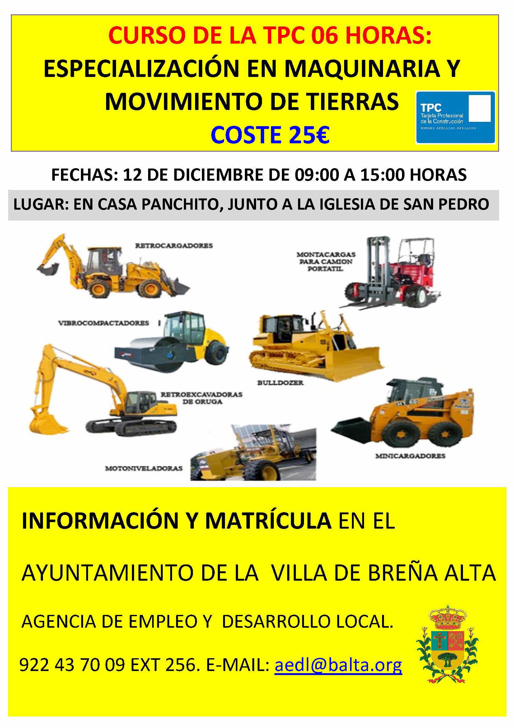 CARTEL TPC 6H MOV TIERRAS BALTA DIC 2015 (2)