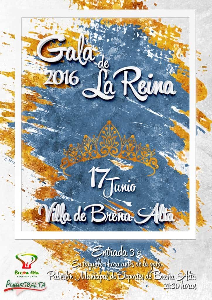 GalaReinaBreñaAlta2016_web