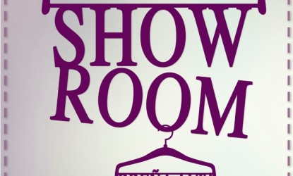 showroom2016_web