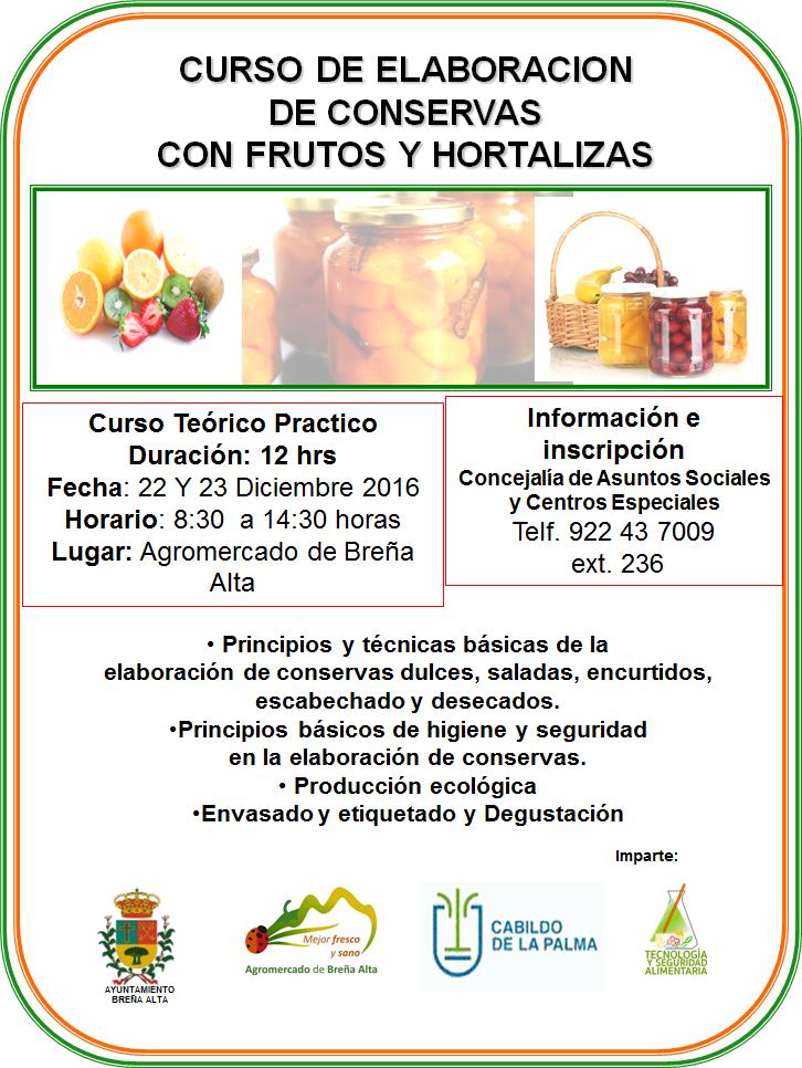 cartel-frutos-y-hortalizas
