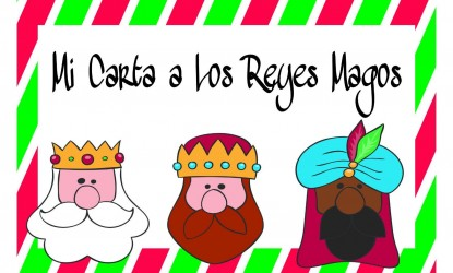 carta-reyes-2