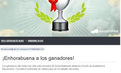 ganador2017