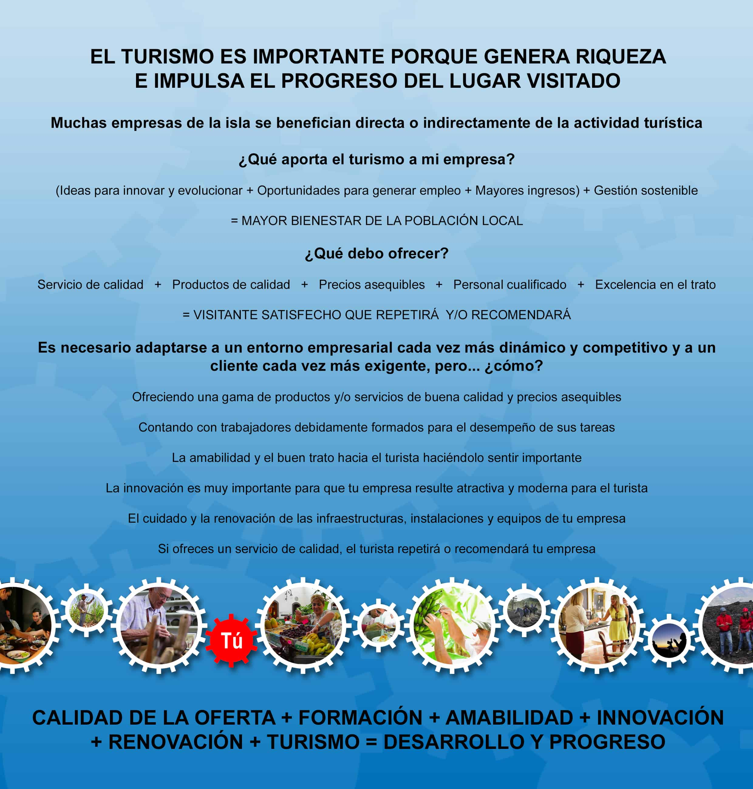 Diptico_Comercio+Comercios_INTERIOR
