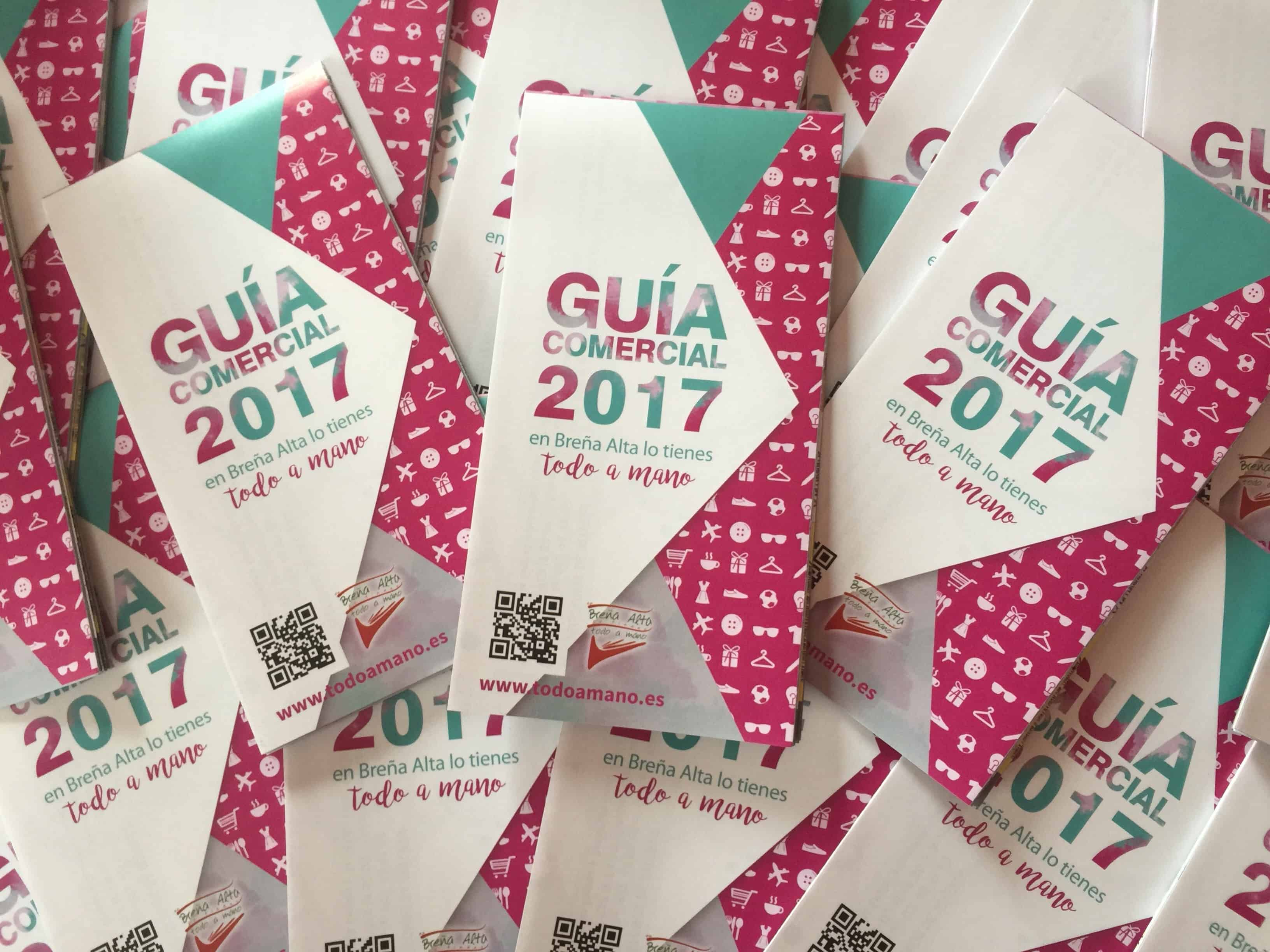 guia2017
