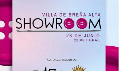 showroom_web