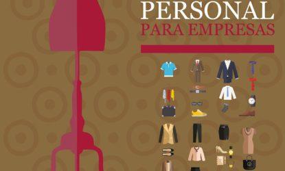 Imagen Personal a Empresas versión web