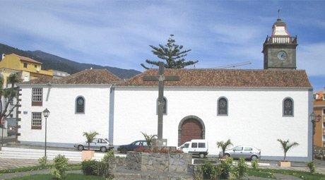 pymesbalta. ASOCIACIONES DE PEQUEÑAS Y MEDIANAS EMPRESAS DE BREÑA ALTA, LA PALMA