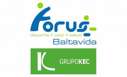 logos_forus_kec (3)