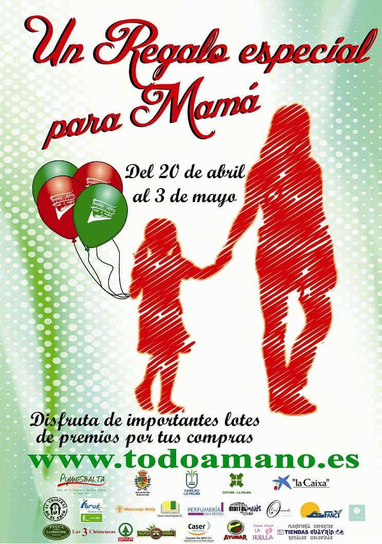 madre2015web