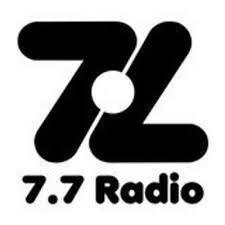 logo77radio