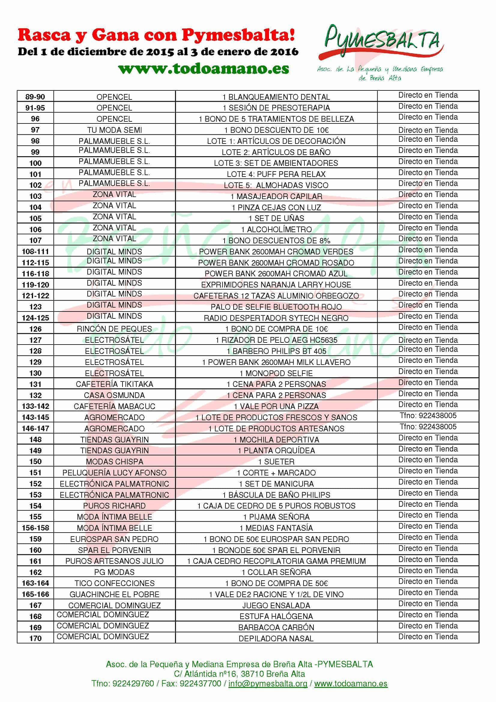 Listado de premios  rascas 2015-16 (2)